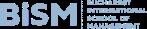 BiSM logo